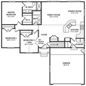 Westminster_Ranch_floor_plan