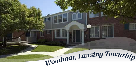 lansing apartments