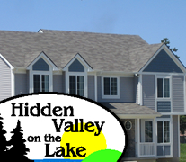 home-hidden-valley.jpg